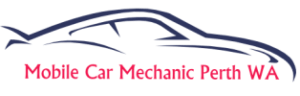 Mobile Car Mechanic Perth WA